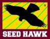 Seed Hawk